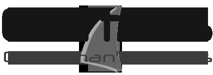 Cutters Gentlemans Sytlists Lymington logo